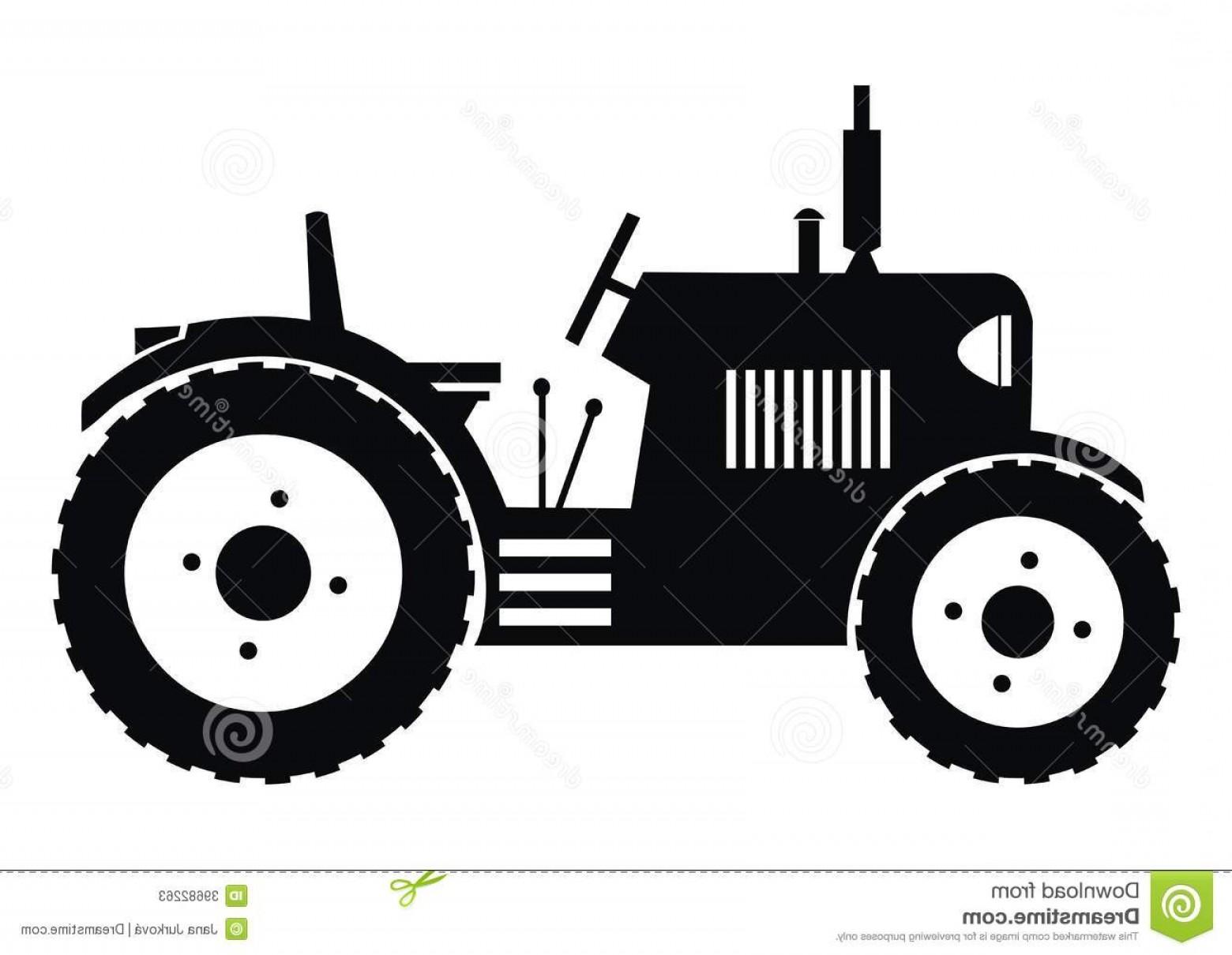 ausmalbilder john deere traktor - malvorlagen