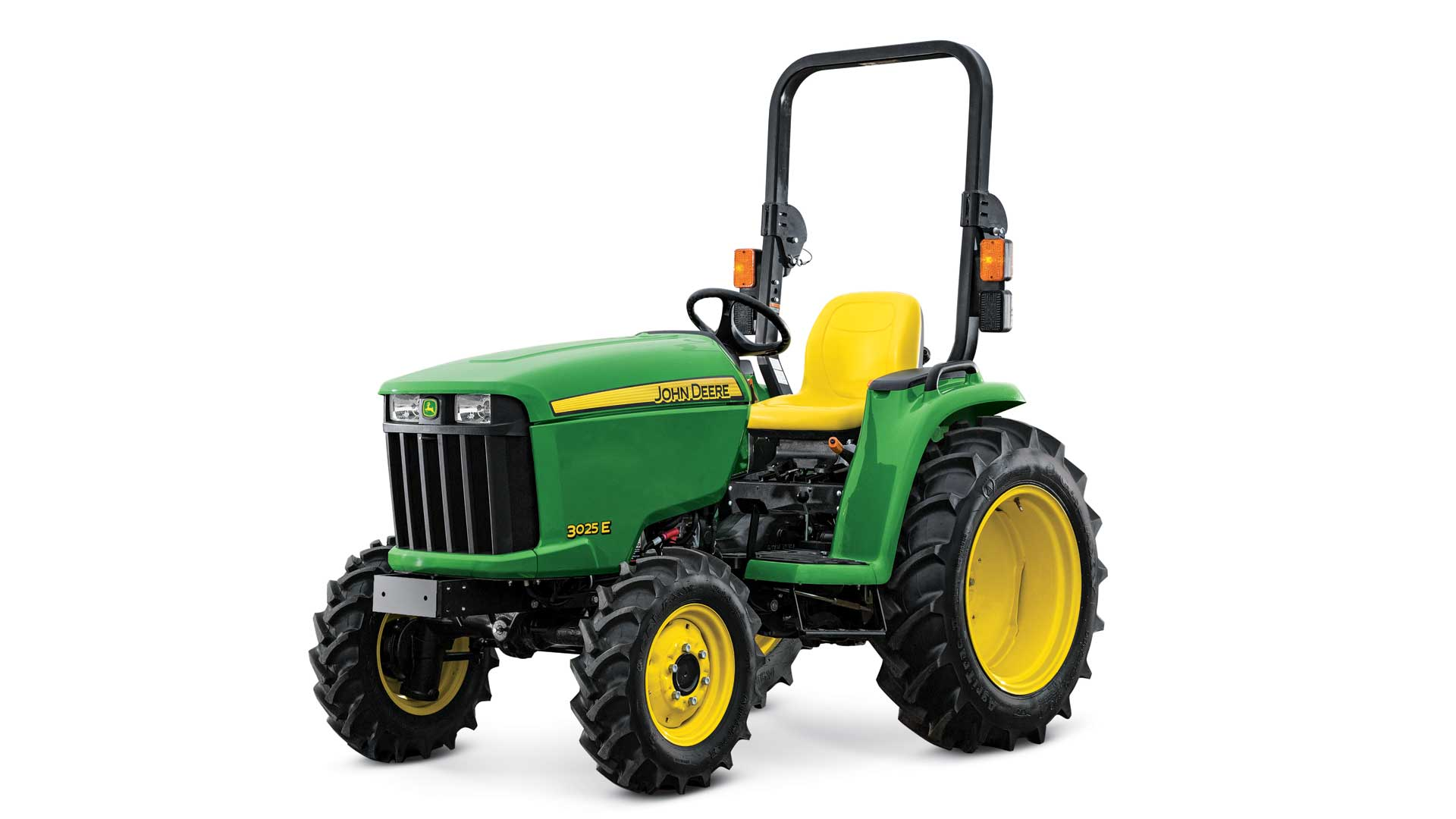 John Deere Tractor Vector At Getdrawings Com Free For Personal Use