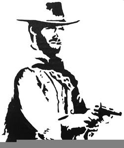 251x300 Free John Wayne Clipart Free Images