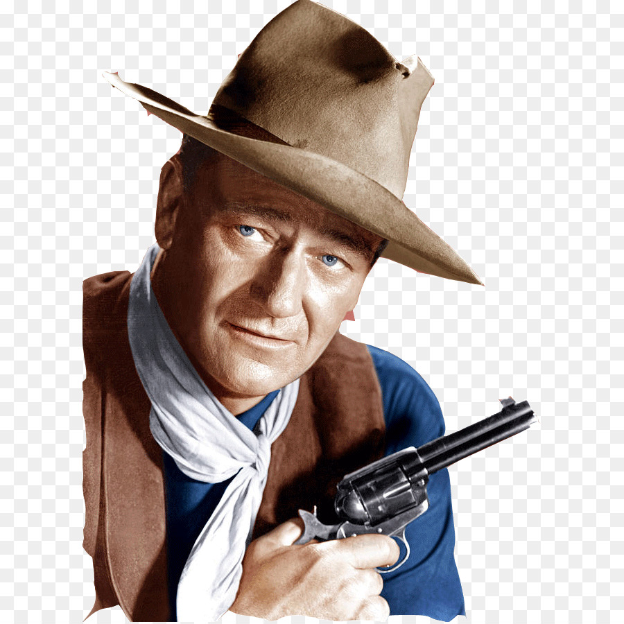 900x900 John Wayne Stagecoach United States Film Western
