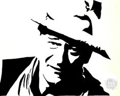 236x188 2594 Best The Duke Images In 2018 Duke, John Wayne