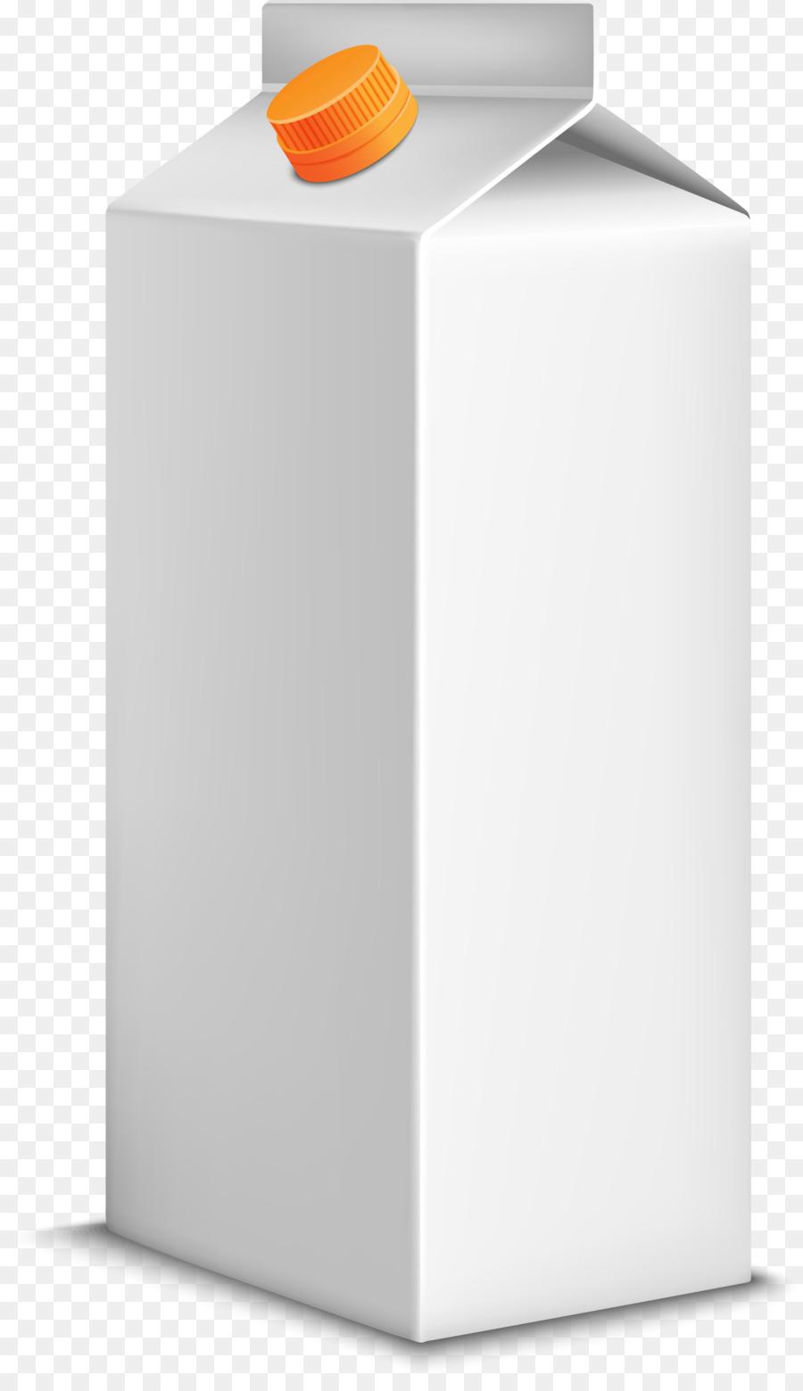 900x1560 Juice Vecteur Computer File