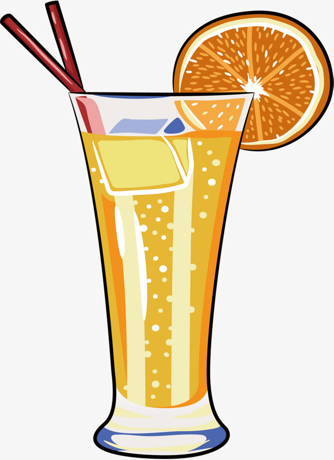650x894 Fresh Orange Juice, Orange Vector, Vector Png, Fruit Juice Png And