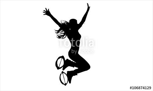 500x300 Kangoo Jumps Stock Image And Royalty Free Vector Files On Fotolia