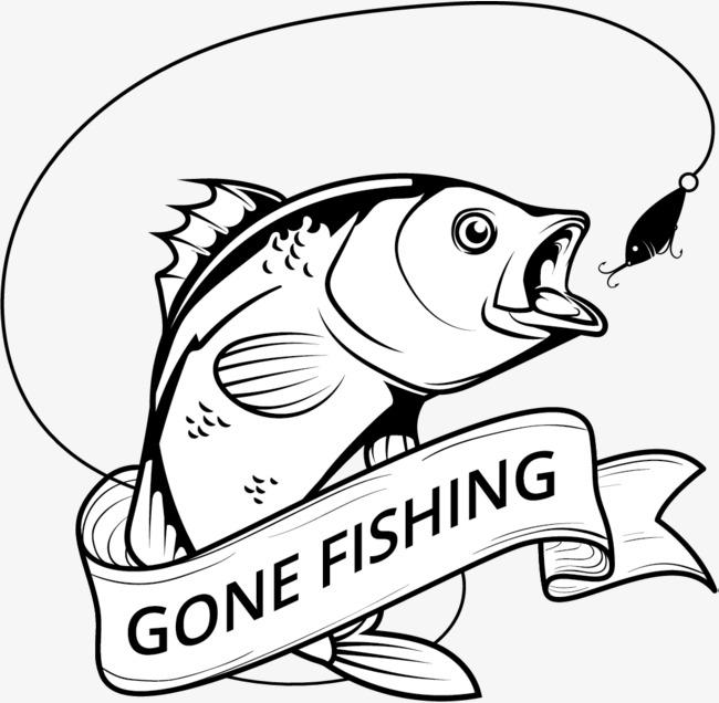 650x636 Fishing Jump, Jumping Fish, Jump Up, Fish Png And Vector For Free