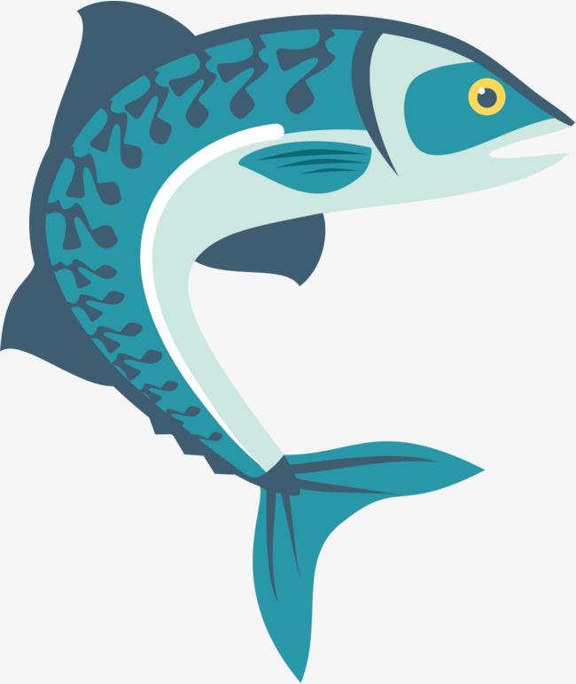 650x772 Big Fish Jump, Fish Vector, Fish Clipart, Jumping Fish Png And