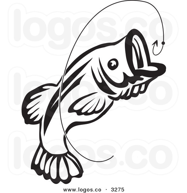 600x620 Collection Of Free Hoom Clipart Cool Fishing. Download On Ubisafe