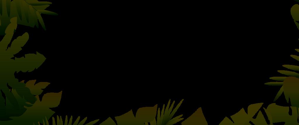 Jungle Vector