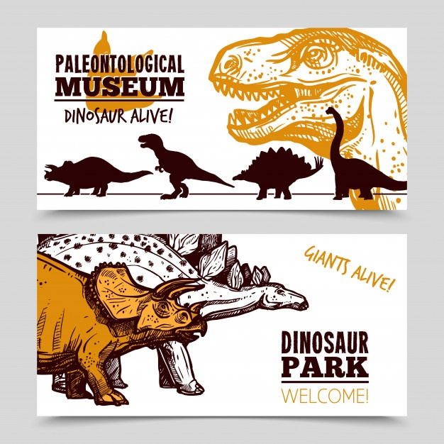626x626 Jurassic Park Vectors, Photos And Psd Files Free Download