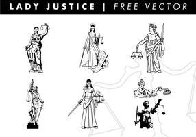 286x200 Justice Free Vector Art