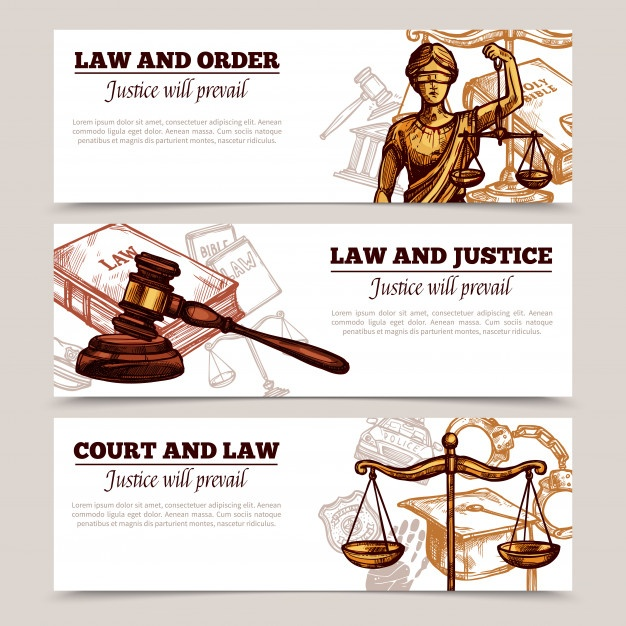 626x626 Justice Vectors, Photos And Psd Files Free Download