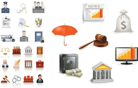 554x355 Justice Free Vector Download (51 Free Vector) For Commercial Use