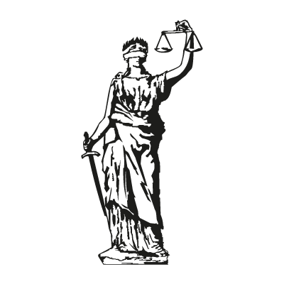 400x400 Logo Vector Free To Download Download Lady Justice Vector Logo