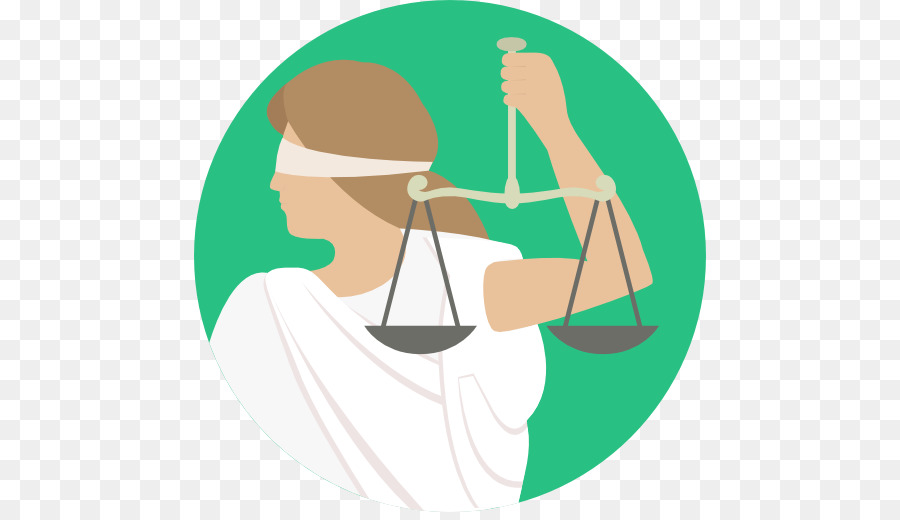 900x520 Computer Icons Lady Justice