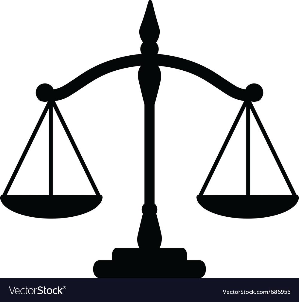 1000x1009 Justice Scales Vector 686955.jpg