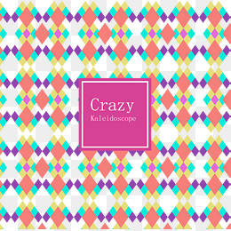 260x260 Kaleidoscope Vector Png Images Vectors And Psd Files Free