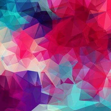 368x368 Kaleidoscope Vector Free Vector Download (39 Free Vector) For