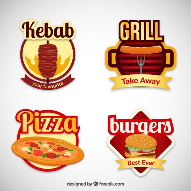 626x626 Kebab Vectors, Photos And Psd Files Free Download