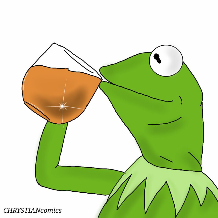 The Best Free Kermit Vector Images. Download From 31 Free