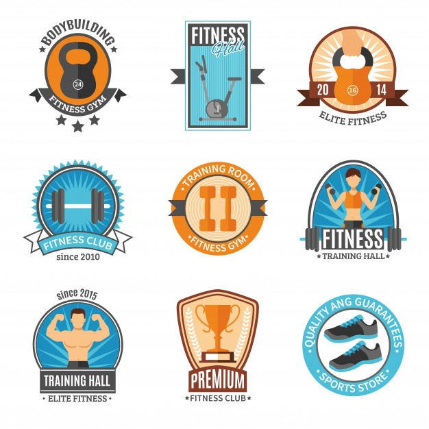 626x626 Kettlebell Vectors, Photos And Psd Files Free Download