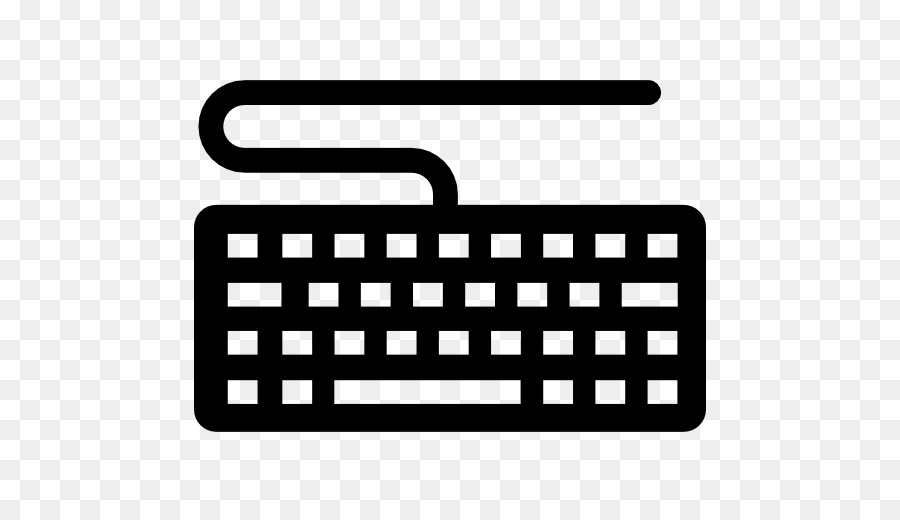 900x520 Computer Keyboard Computer Mouse Computer Icons