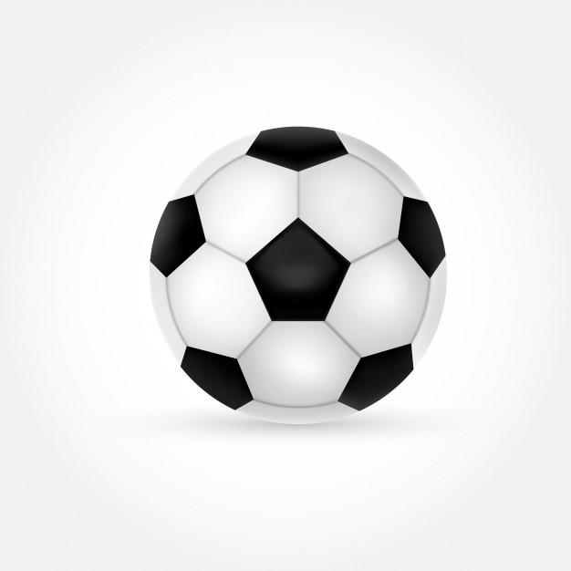 626x626 Kick Ball Vectors, Photos And Psd Files Free Download