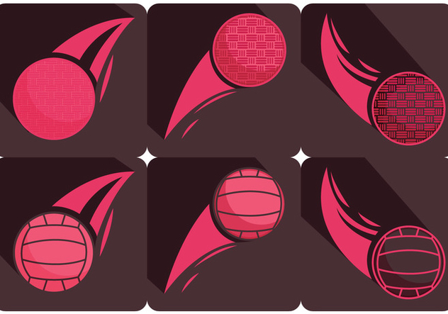 632x443 Kickball Vector Free Vector Download 359337 Cannypic