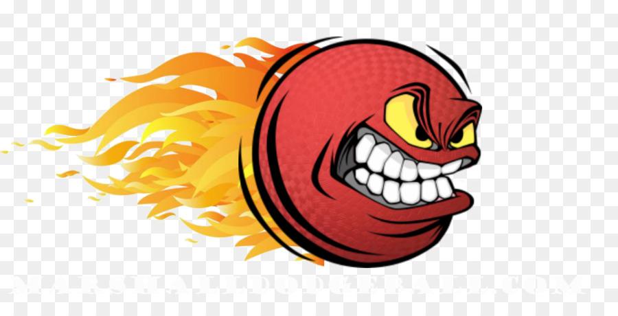 900x460 Clip Art Dodgeball Illustration Kickball Vector Graphics