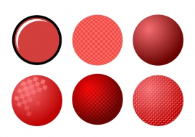 285x200 Dodge Ball Free Vector Graphic Art Free Download (Found 3,916