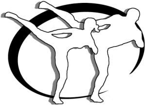 300x219 Kickboxing Std Free Images