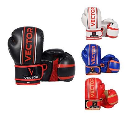 425x363 Vector Sports Kids Boxing Kickboxing Children Mma