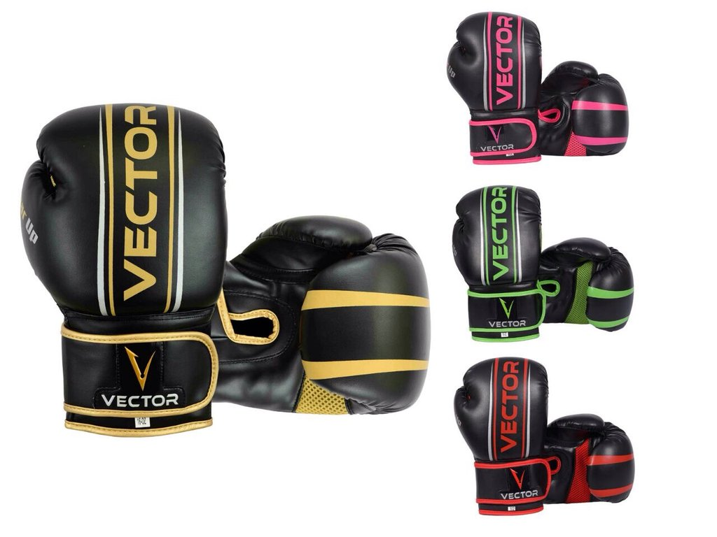 1024x768 Boxing Kickboxing Mma Sparring Heavy Bag Training Gloves Gel