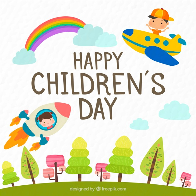 626x626 Kids Playing Vectors, Photos And Psd Files Free Download