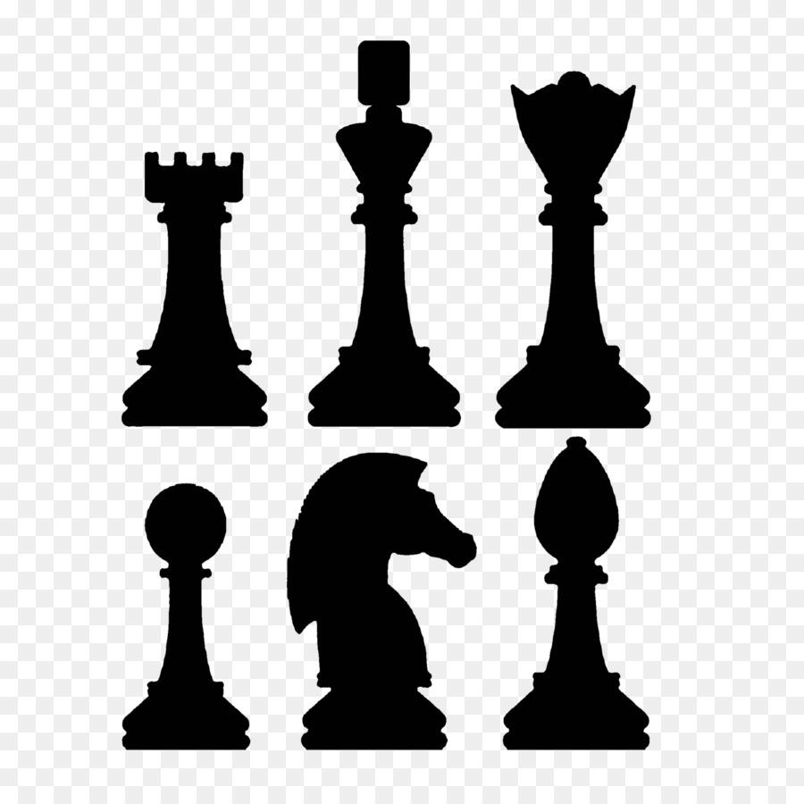 900x900 Chess Piece Rook Bishop Pawn