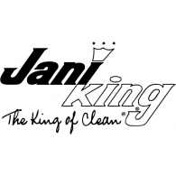 195x195 Jani King Brands Of The Download Vector Logos And Logotypes
