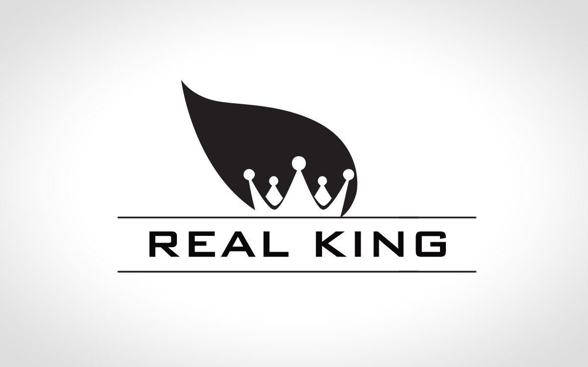 1200x750 King Crown Logo Yandy Crown Logo, Kings Crown And