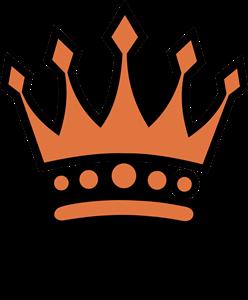 248x300 King Logo Vectors Free Download