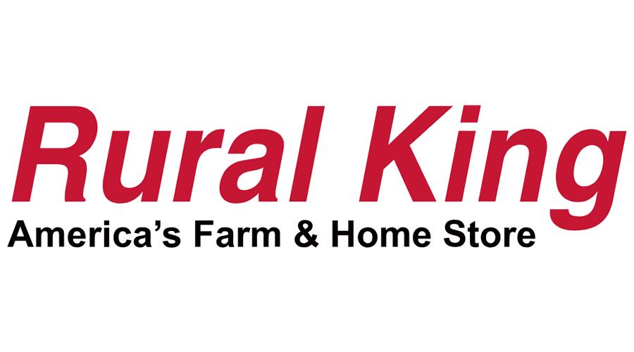 900x500 Rural King Logo Vector