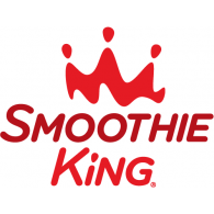 195x195 Smoothie King Brands Of The Download Vector Logos And