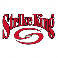 195x195 Strike King Brands Of The Download Vector Logos And