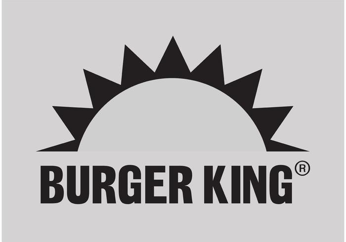 700x490 Burger King Logo