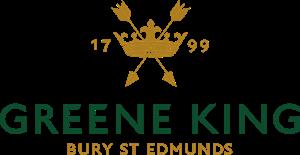 300x155 Greene King Logo Vector (.ai) Free Download