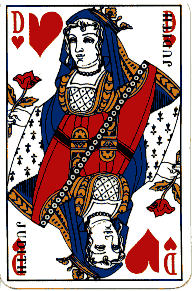 King Of Hearts Card Vector at GetDrawings com | Free for