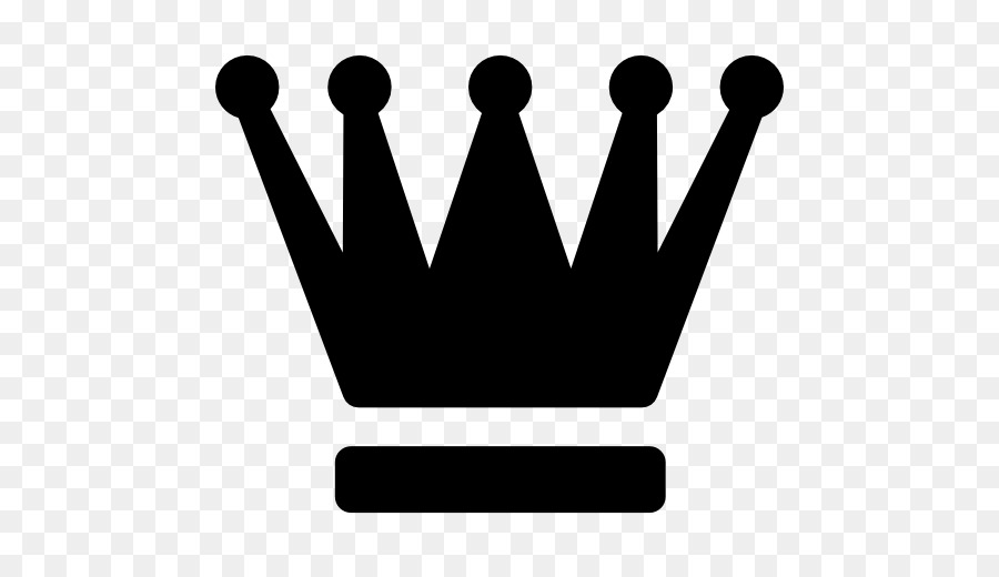 900x520 Download Computer Icons Icon Design King Vector