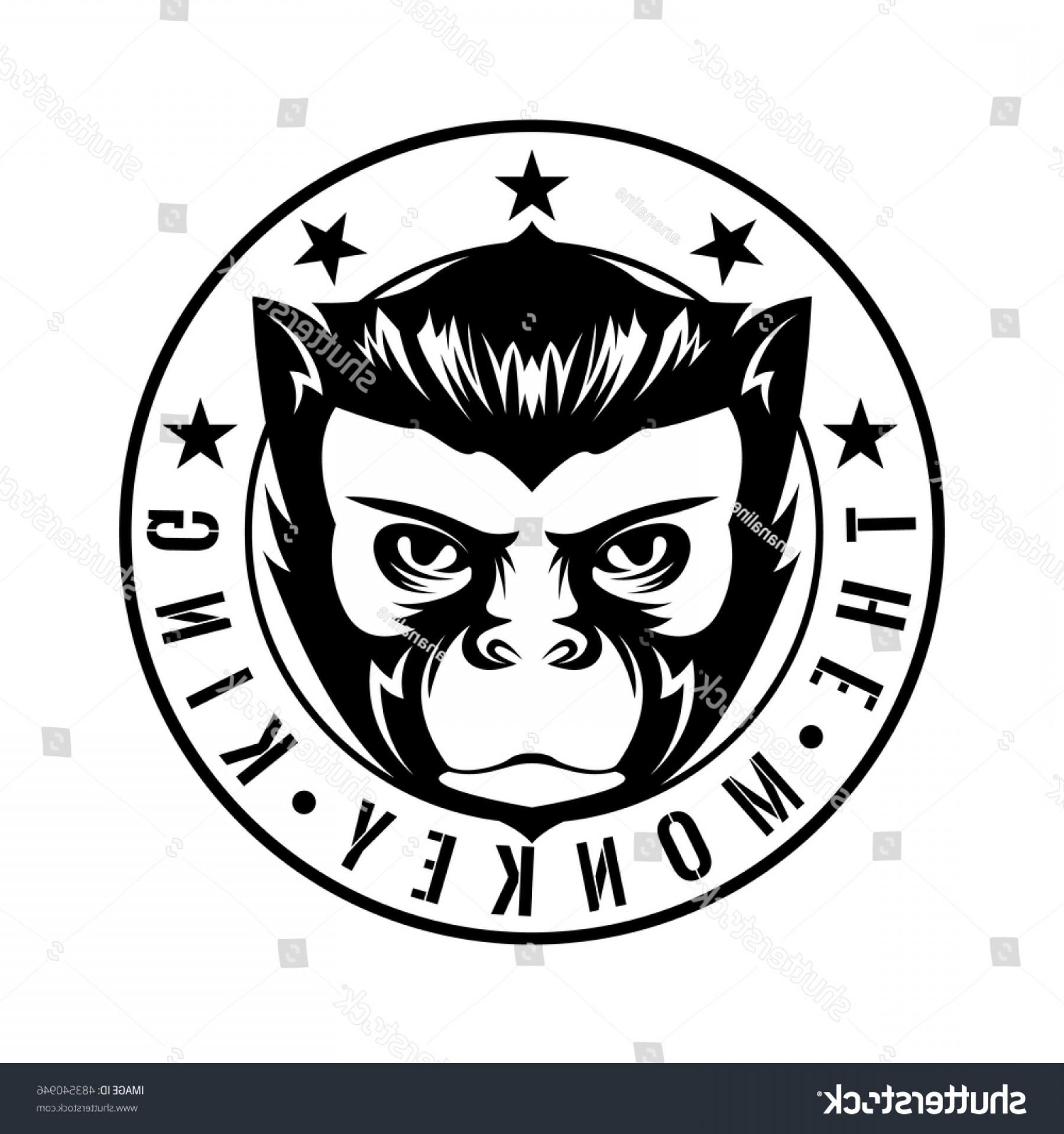 1800x1920 Evil King Vector Designs Lazttweet
