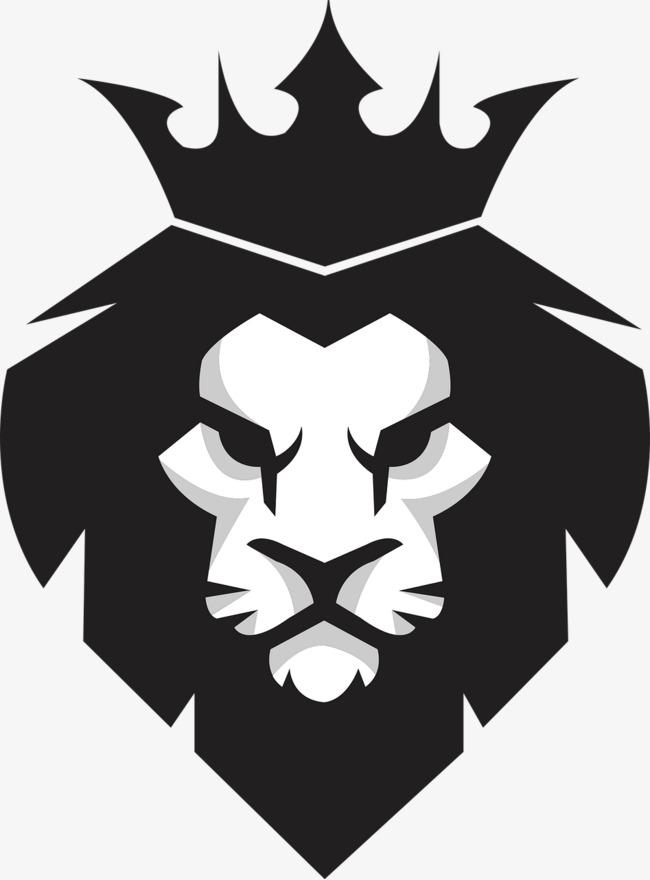 650x880 Black Lion King, Black, The Lion King, Grassland Png And Vector