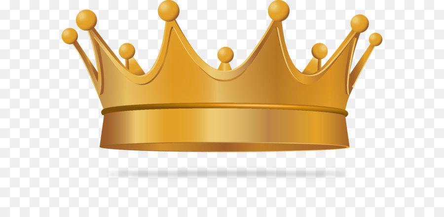 900x440 Crown Euclidean Vector King