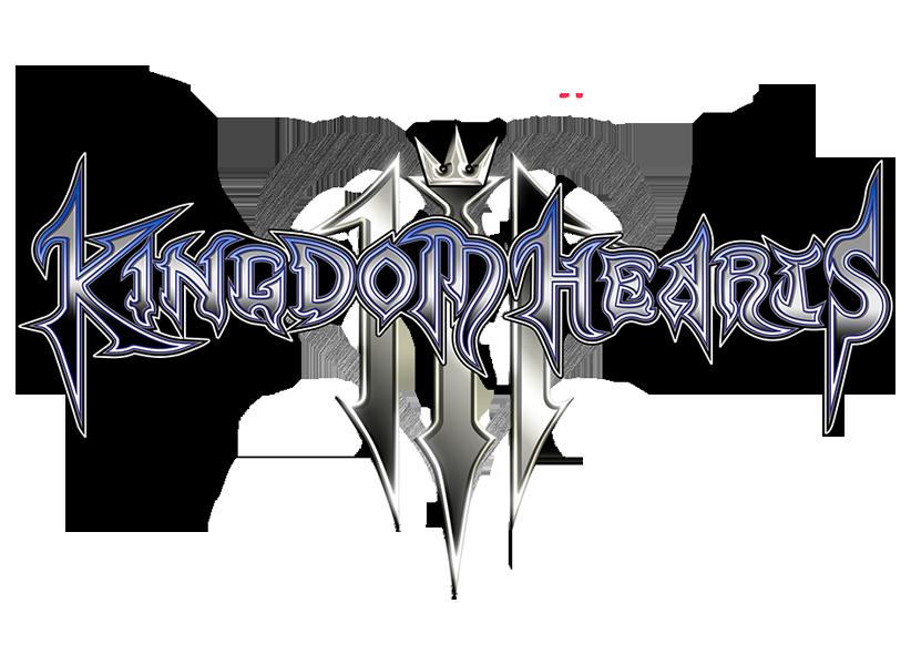 822x600 Kingdom Hearts Iii