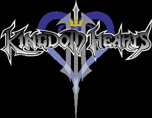 300x232 Kingdom Hearts 3 Logo Vector (.ai) Free Download