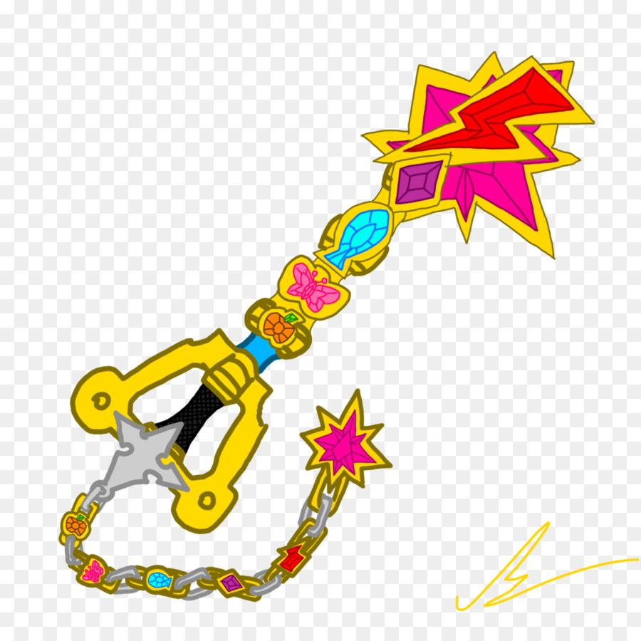 900x900 Kingdom Hearts Ii Rainbow Dash Sunset Shimmer Video Game My Little